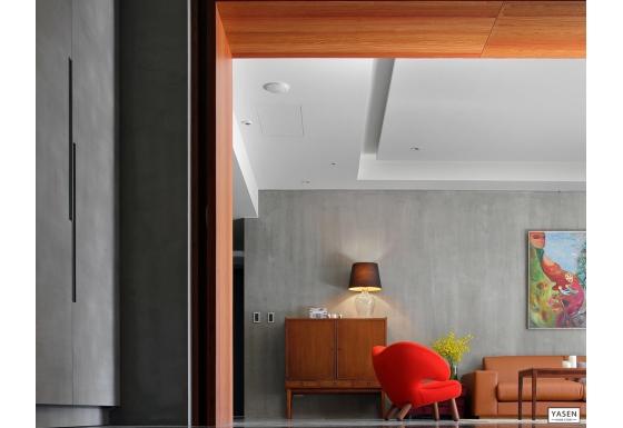 北歐風格家居空間規劃