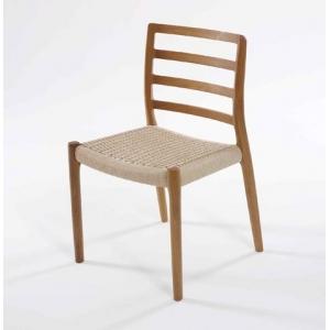 NO.85 單椅