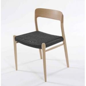 NO.75 單椅