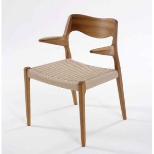 NO.55 扶手椅