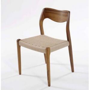NO.71 單椅