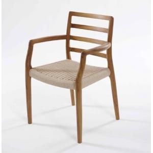 NO.68 扶手椅