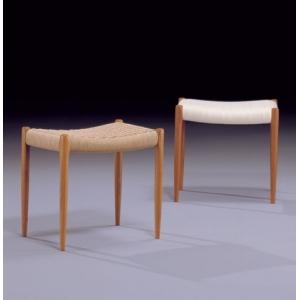 NO.80A 椅凳