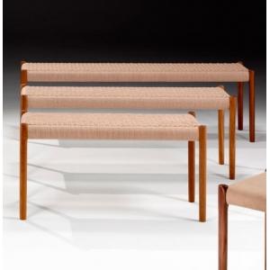 M63A 長椅凳