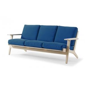 GE290 三人沙發