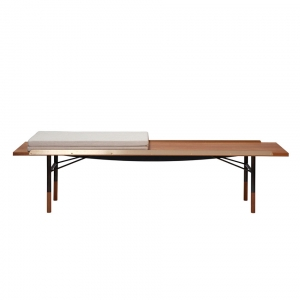 Table Bench 長桌凳