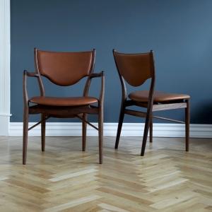 46 Chair
