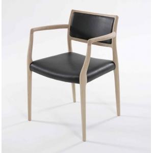 NO.65 扶手椅