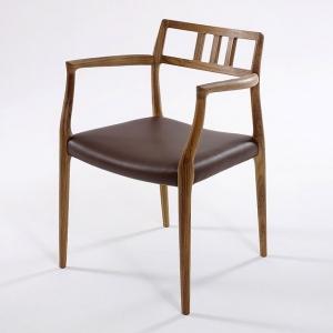 NO.64 扶手椅