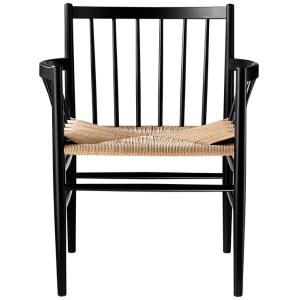 J81扶手椅