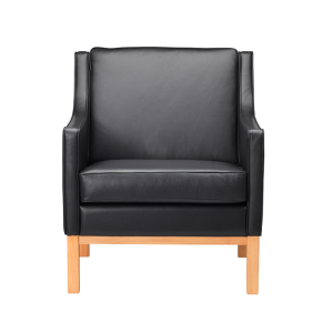 L603單人沙發