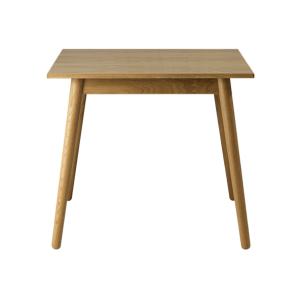 C35A餐桌
