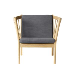 J146休閒椅