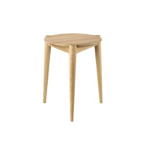 J160椅凳