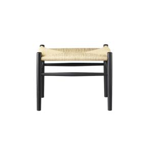 J83椅凳