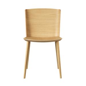 J155單椅
