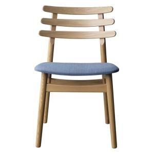 J48單椅