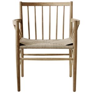 J82休閒椅