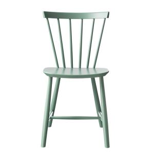 J46溫莎椅