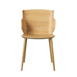 J155扶手椅