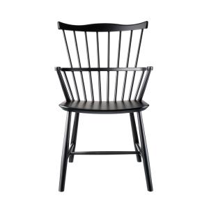 J52B溫莎椅