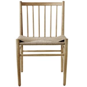 J80單椅