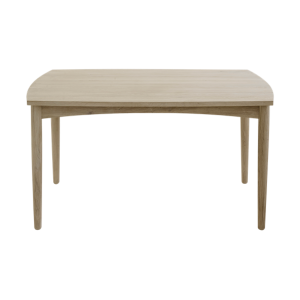 C28餐桌(4-8pax)