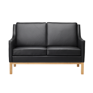 L60雙人沙發