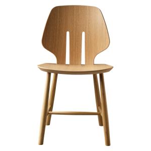 J67單椅