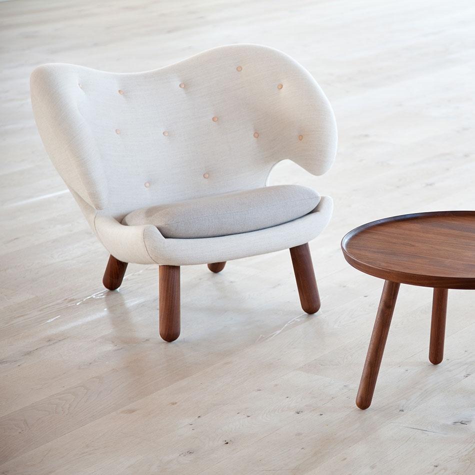 Pelican Chair 鵜鶘椅
