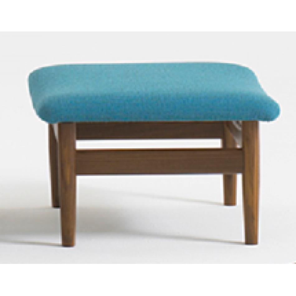 Japan Footstool 日本沙發椅凳