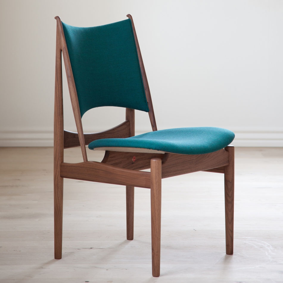 Egyptian Chair 埃及椅