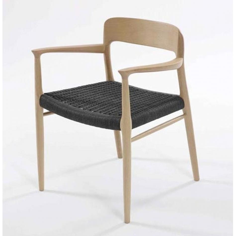 NO.56 扶手椅