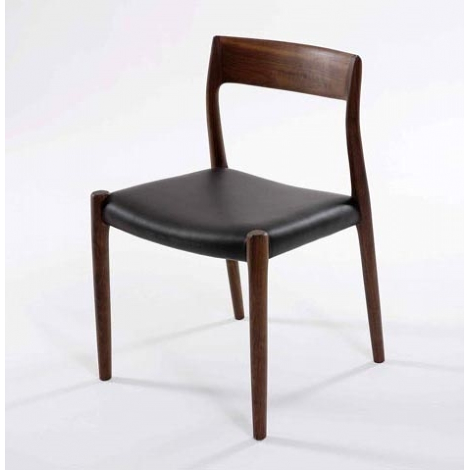 NO.77 單椅