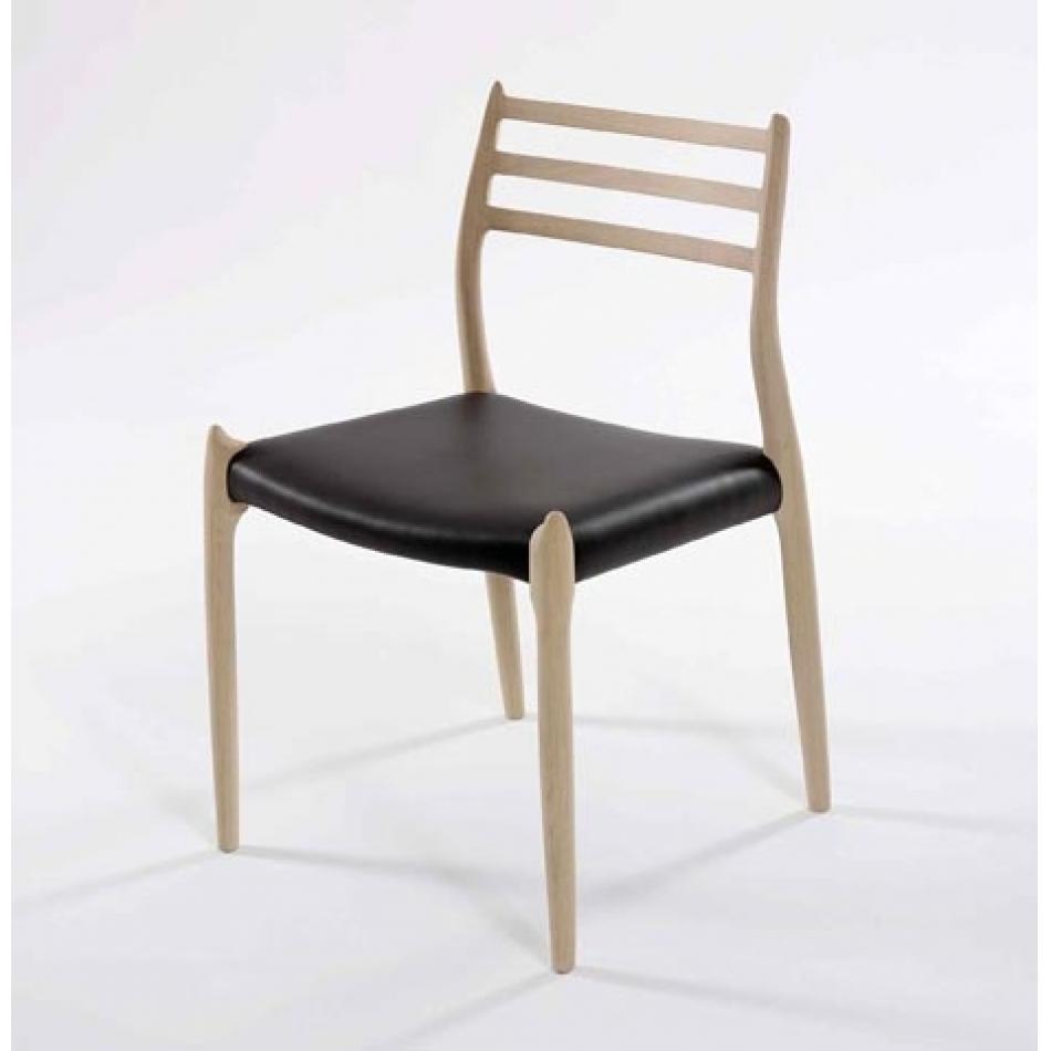 NO.78 單椅