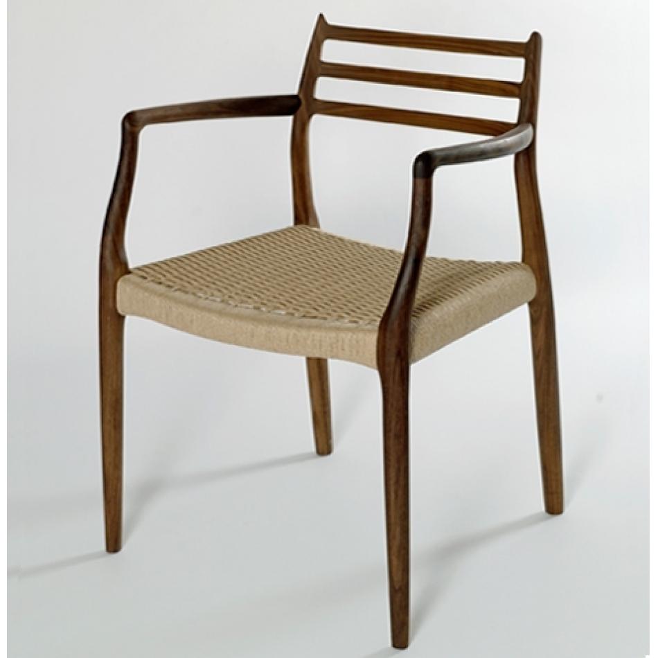 NO.62 扶手椅