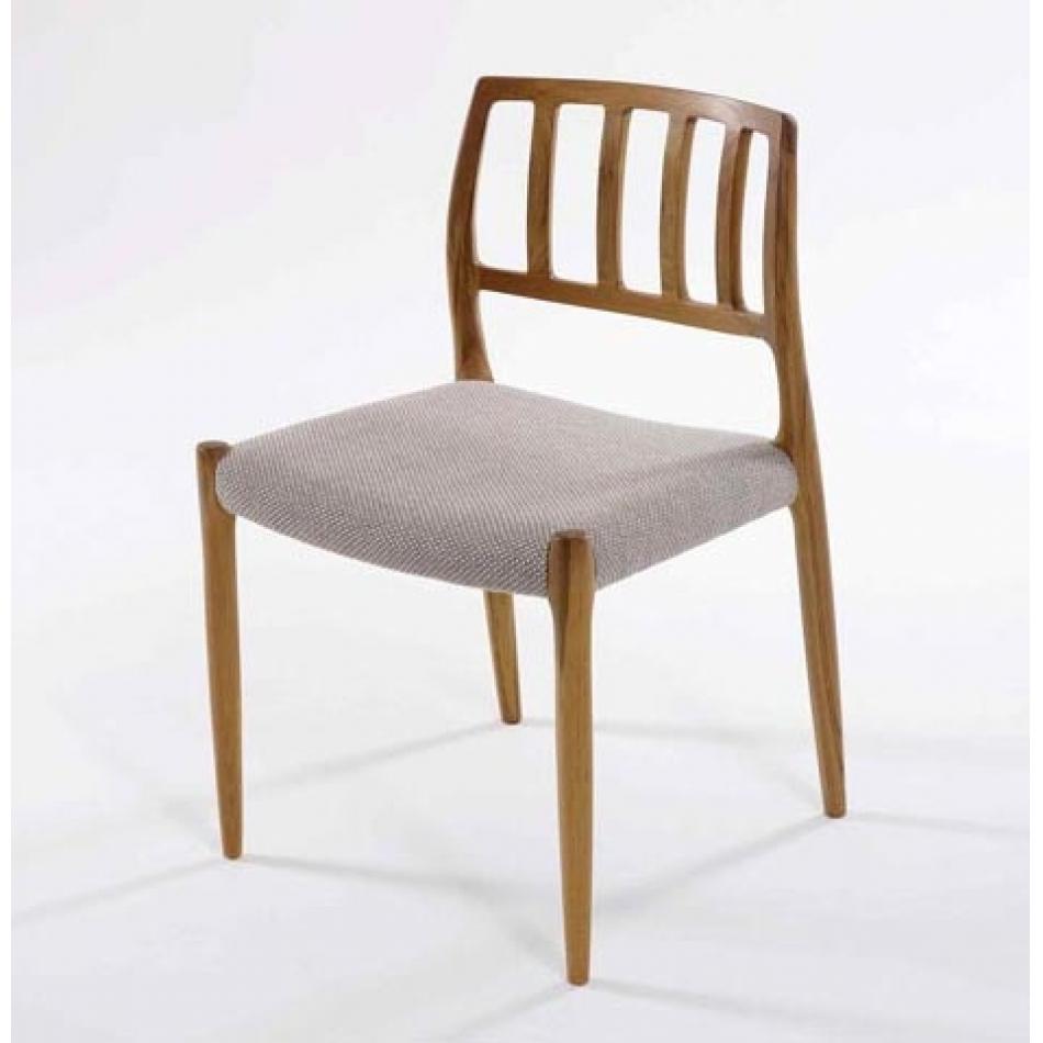 NO.83 單椅