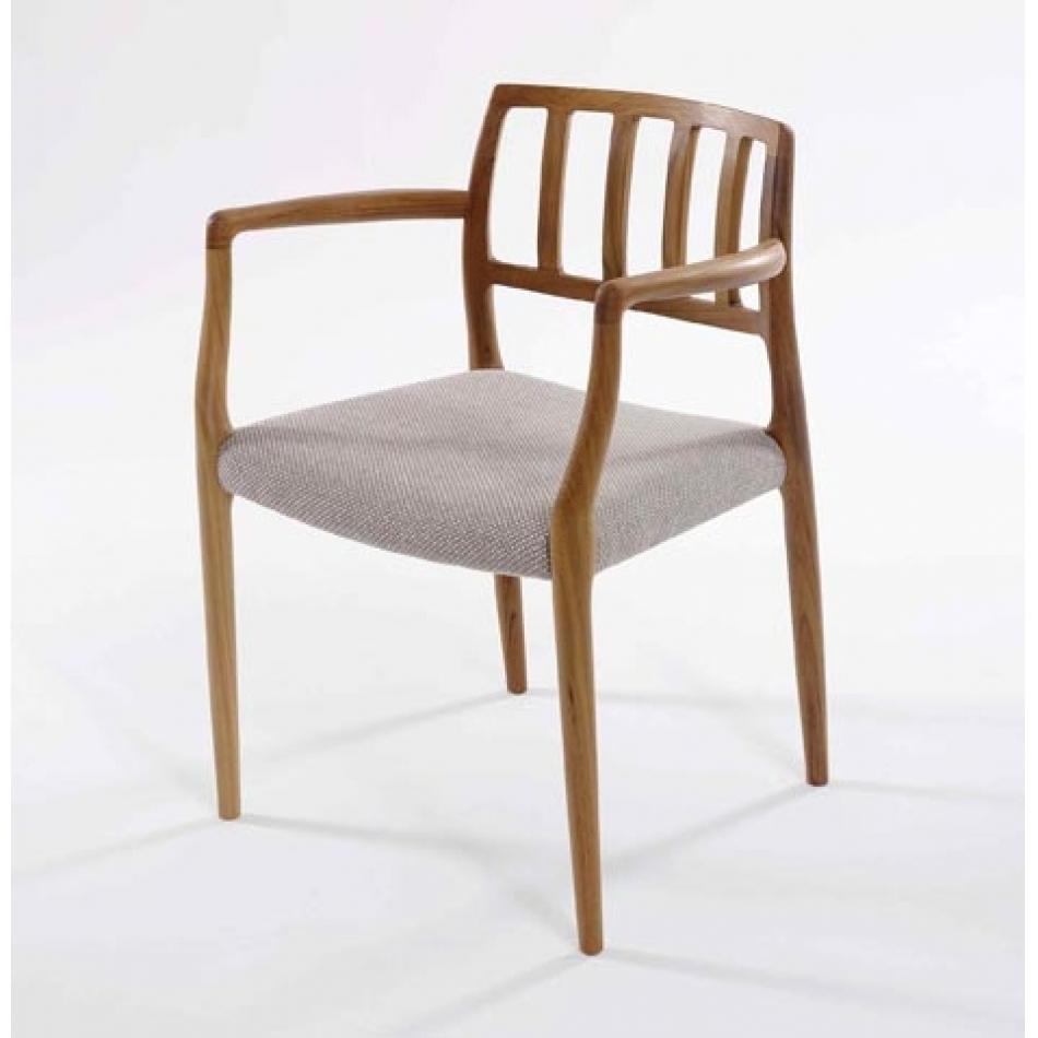 NO.66 扶手椅