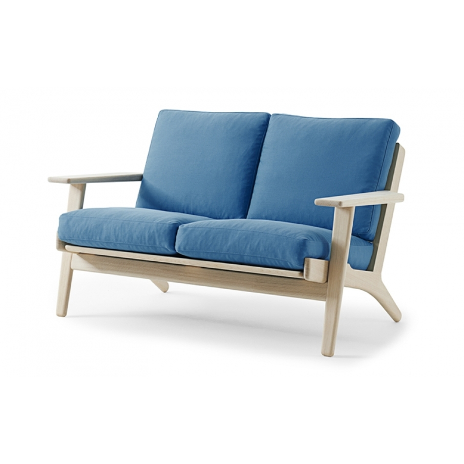 GE 290 雙人沙發