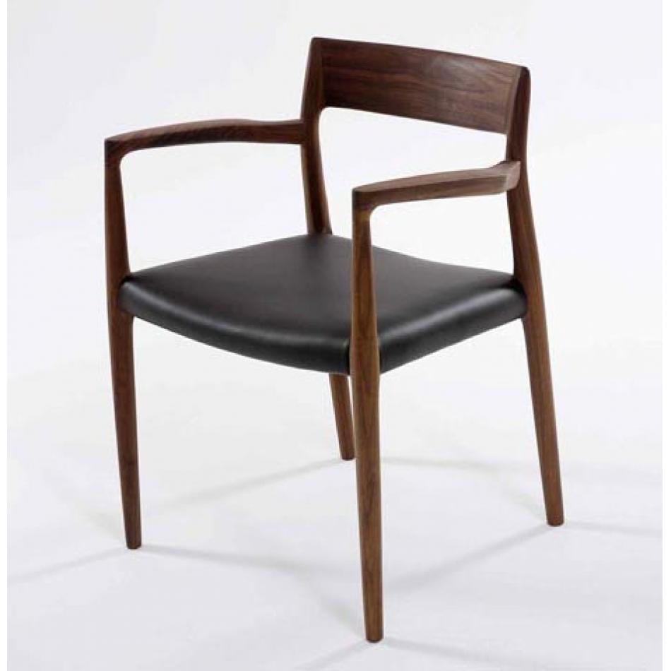 NO.57 扶手椅